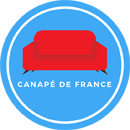 Canapé de France